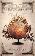 ebook: Die Legende von Angean