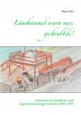 eBook: Läushammel warn mer, gschrubbde!
