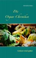 eBook: Die Organ-Chroniken