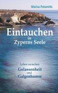 eBook: Eintauchen in Zyperns Seele