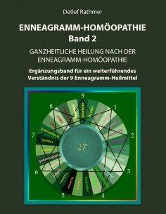 eBook: Enneagramm-Homöopathie Band 2