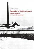 ebook: Ziegeleien in Recklinghausen