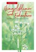 ebook: Himmelsblumen und Erdensterne