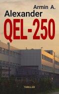 ebook: QEL-250