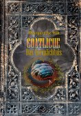 eBook: Coatlicue