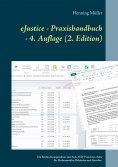 eBook: eJustice - Praxishandbuch