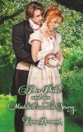 eBook: Der Duke und das Mädchen aus dem Sturm
