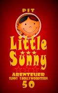 eBook: Little Sunny
