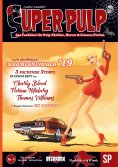 ebook: Super Pulp Nr. 4
