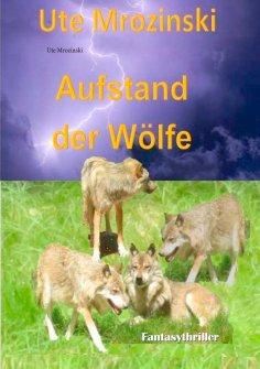 eBook: Aufstand der Wölfe!