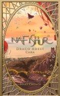 eBook: Nafishur - Draco Adest Cara