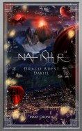 eBook: Nafishur - Draco Adest Dariel