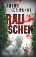 ebook: Rauschen