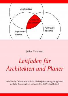 eBook: Leitfaden für Architekten und Planer