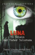 ebook: Luna