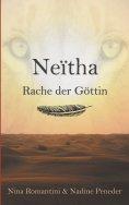 eBook: Neïtha