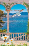 eBook: Desideri Passionali