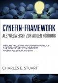 eBook: Cynefin-Framework als Wegweiser zur Agilen Führung