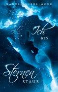 eBook: Ich bin Sternenstaub