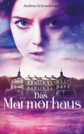 eBook: Das Marmorhaus