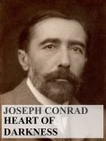 eBook: Heart of Darkness
