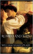 eBook: Romeo and Juliet