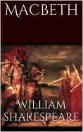 eBook: Macbeth von William Shakespeare