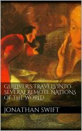 eBook: Gulliver's Travels into Several Remote Nations of the World