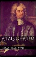 eBook: A Tale of a Tub