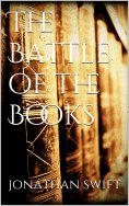 ebook: The Battle of the Books