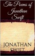 eBook: The Poems of Jonathan Swift
