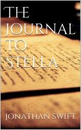 eBook: The Journal to Stella