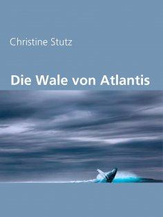 eBook: Die Wale von Atlantis