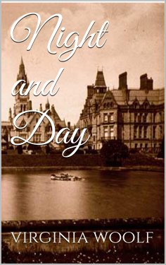 eBook: Night and Day