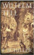 eBook: Wilhelm Tell
