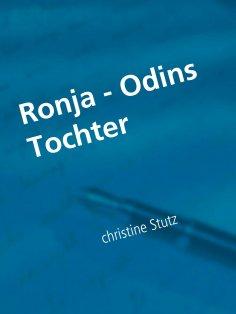 eBook: Ronja - Odins Tochter