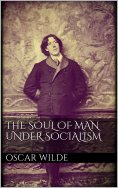 ebook: The Soul of Man under Socialism