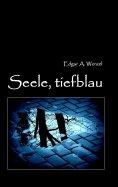 eBook: Seele, tiefblau