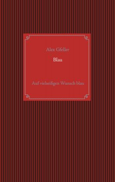 eBook: Blau