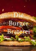 eBook: Die Burger Braterei