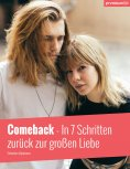 eBook: Comeback (Ladies Edition)