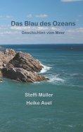 eBook: Das Blau des Ozeans