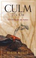 ebook: Culm 27 v. Chr.