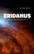 ebook: Eridanus