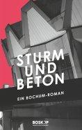 eBook: Sturm & Beton