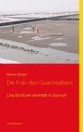 eBook: Die Frau des Quacksalbers