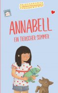 eBook: Annabell