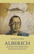 eBook: Alberich