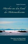 eBook: Märchen aus dem Land der Mitternachtssonne