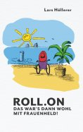 eBook: Roll.on